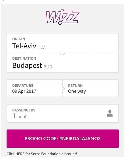 [BIZTPOL] Magyarország - Page 2 Ceu_my10
