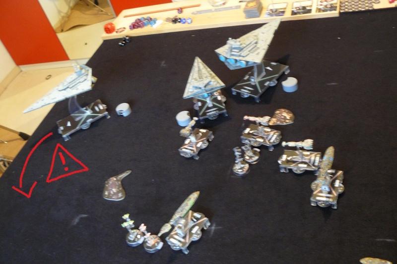 [Armada] Corellian Conflict München I Runde_10