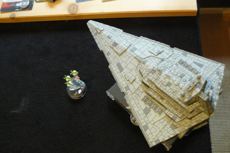 [Armada] Corellian Conflict München I Runde_11
