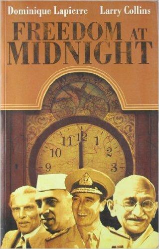 Test post Freedom at midnight. English. Free !! Ruczaj.  Freedo11