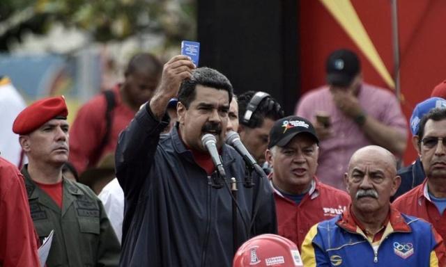 Presidente Maduro firmó decreto para convocar Poder Constituyente - Página 2 Zzzzzz11