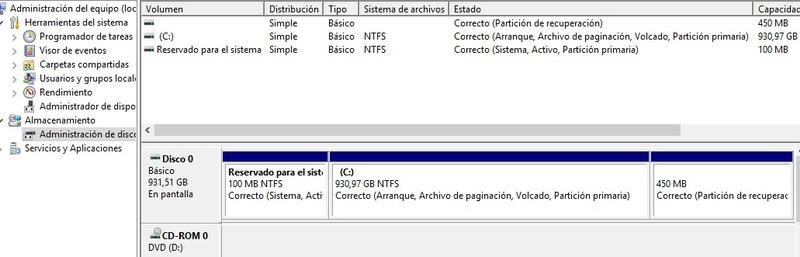 Ayuda con un USB maldito! Screen16