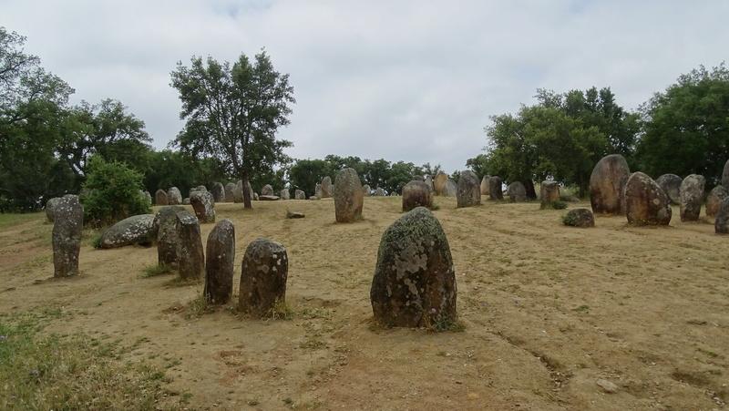 [Destino] Um Stonehenge no Alentejo Dsc00610