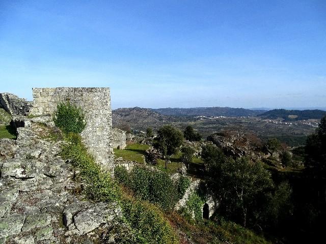 Douro - DOURO Primavera antecipada Dsc09220