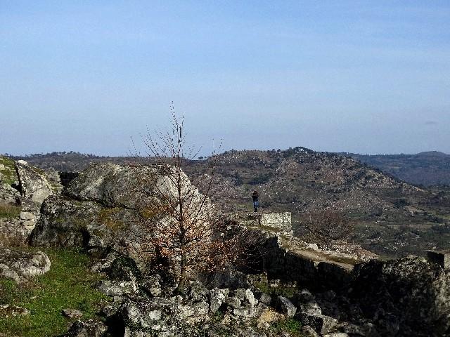 Douro - DOURO Primavera antecipada Dsc09222