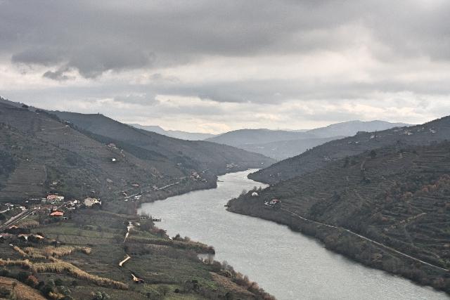 Pelas aldeias do Marão - Fontes Img_0520