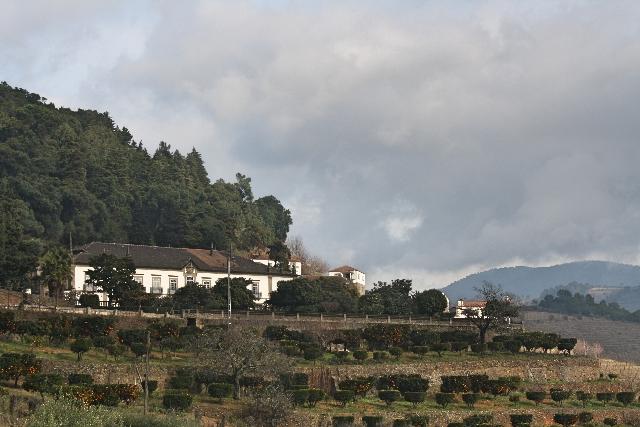 Pelas aldeias do Marão - Fontes Img_0522