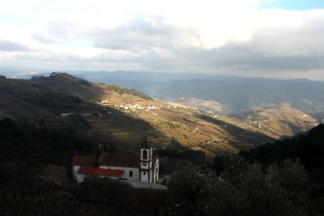 Pelas aldeias do Marão - Fontes Img_0523