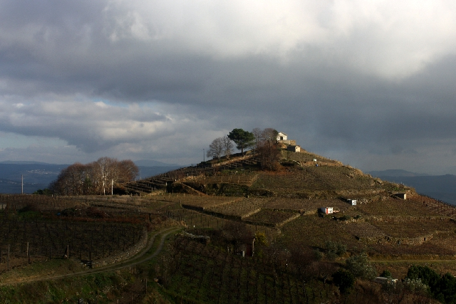 Pelas aldeias do Marão - Fontes Img_0524