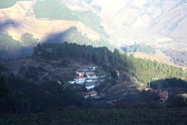 Pelas aldeias do Marão - Fontes Img_0528
