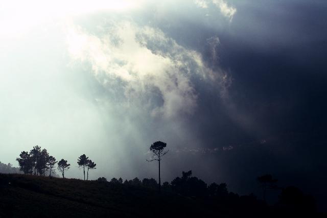Pelas aldeias do Marão - Fontes Img_0531