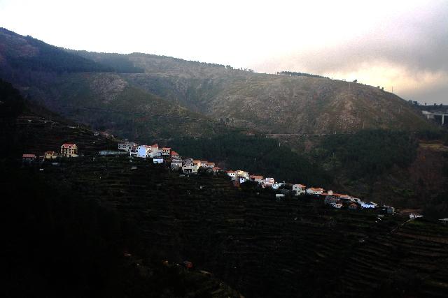 Pelas aldeias do Marão - Fontes Img_0533