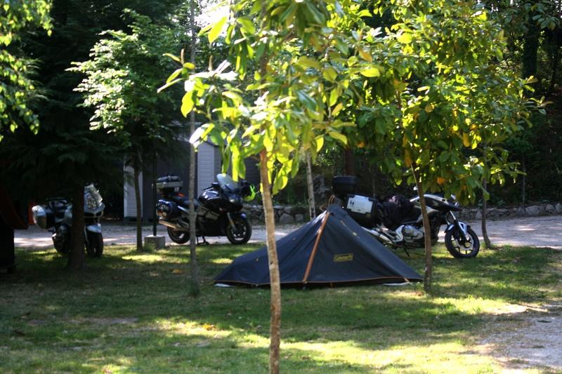 XXI Dia Nacional do Motociclista 2017- Castelo Branco   Img_0819