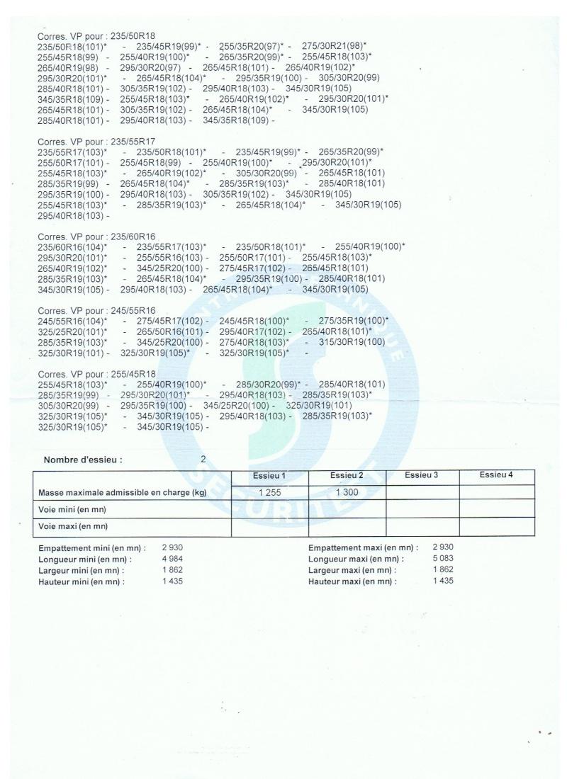 Bmw 730da e38 de mars 2000  - Page 2 Pneus110