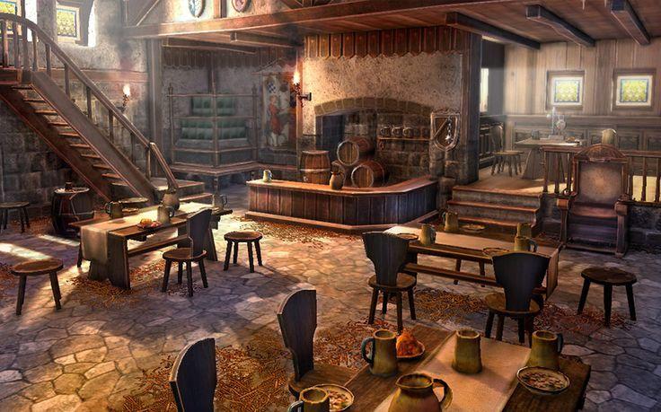 Fauzi - Hades - Página 3 Tavern11