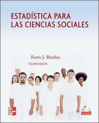 LIBRO CONSULTADO 97897013