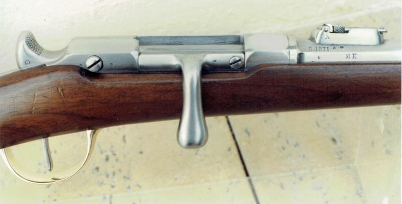 Chassepot artillerie - Page 2 213