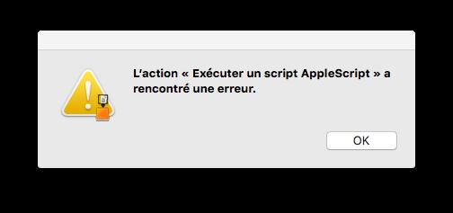 macOS High Sierra et macOS   Sierra HP Probook 4530S, 4440S, 4540S, 6460B, 6570B, 8460P, 8470p, 6470B,2570P, 9470M (UEFI) - Page 4 Captur10