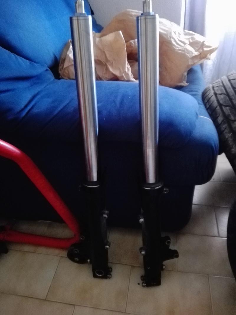 manutenção suspenção 600rr 03 Img_2012