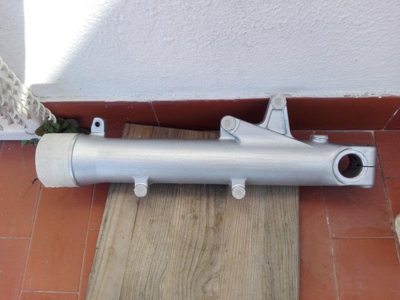 manutenção suspenção 600rr 03 Img_2024