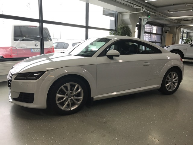 Mikkehe: Mikan  EX Audi Widebody A4  New Audi TT  - Sivu 6 Image110