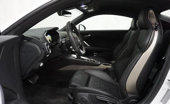 Mikkehe: Mikan  EX Audi Widebody A4  New Audi TT  - Sivu 6 Image310