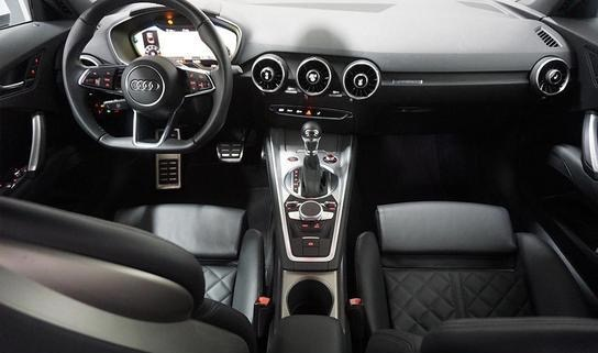 Mikkehe: Mikan  EX Audi Widebody A4  New Audi TT  - Sivu 6 Image410