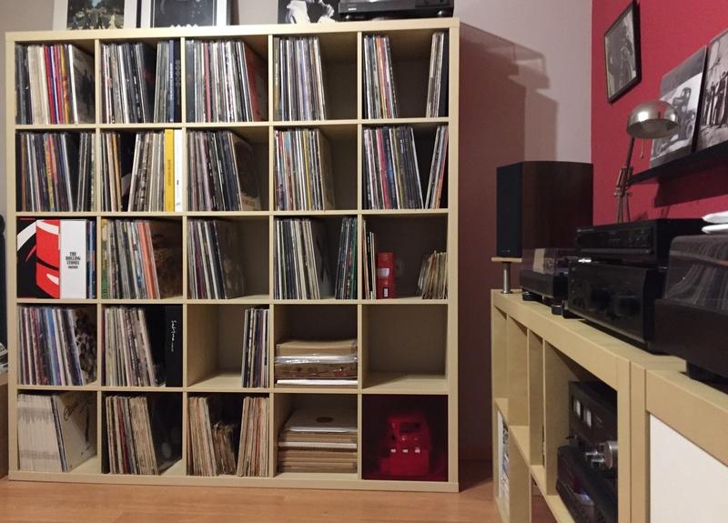Colecciones de Discos. - Página 2 Img_4410