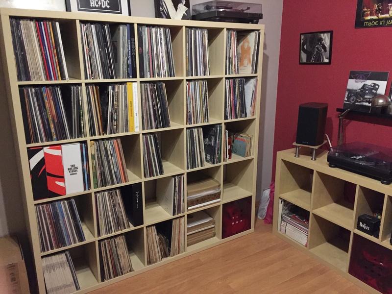 Colecciones de Discos. - Página 2 Img_4411