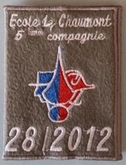 Stage Egav 2012/28 2012-210
