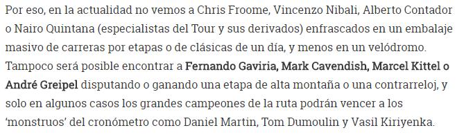 Giro100 - Periodistas de ciclismo (colombianos y extranjeros) - Página 9 Burreg10