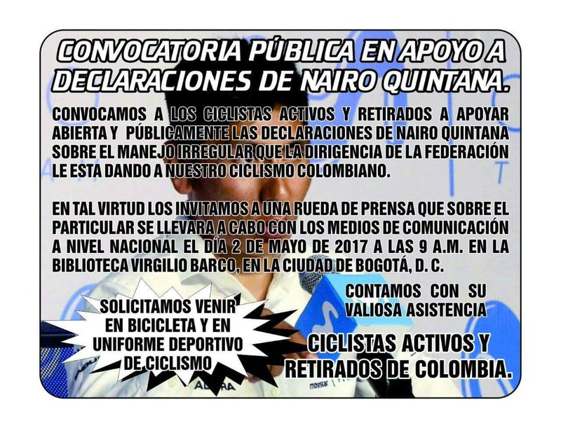 Contra la mala dirigencia en Colombia (Federación, Ligas, Clubes, etc) - Página 5 Convoc10