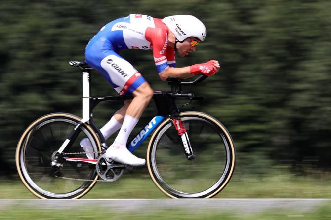Giro d'Italia 2017 - #Giro100  - Página 2 Dumo_210