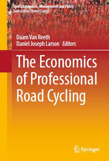 Libros sobre historia/s y estadísticas de carreras. Econom10