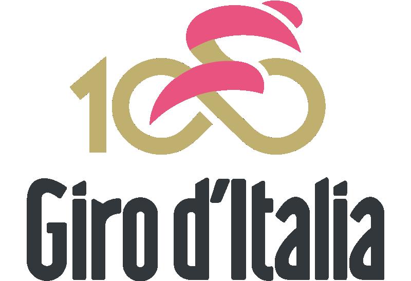 Polla Giro de Italia, válida 20/35 LRDE 2017 Giro11