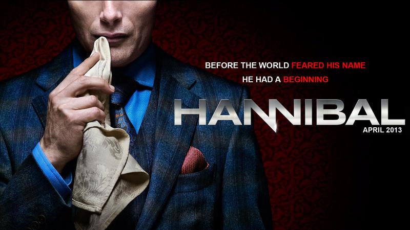 Series/mini series de TV Hannib10