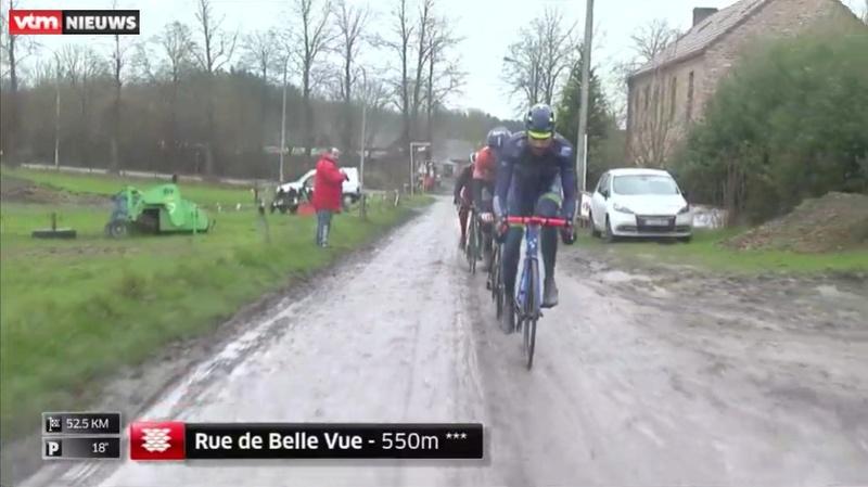Videos de BUEN ciclismo 2017 Img_2011