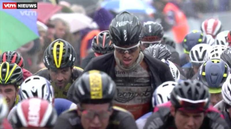 Videos de BUEN ciclismo 2017 Img_2012