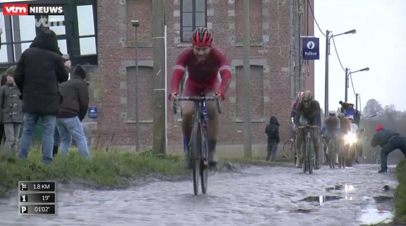 Videos de BUEN ciclismo 2017 Img_2017
