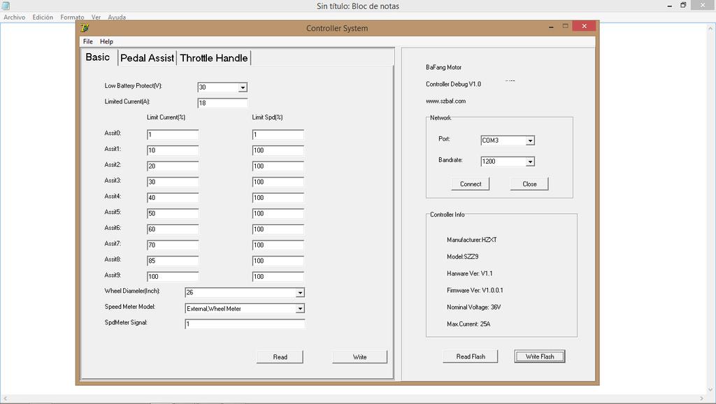 Motor central Bafang BBS02, Luces y sombras - Página 2 C_orig10