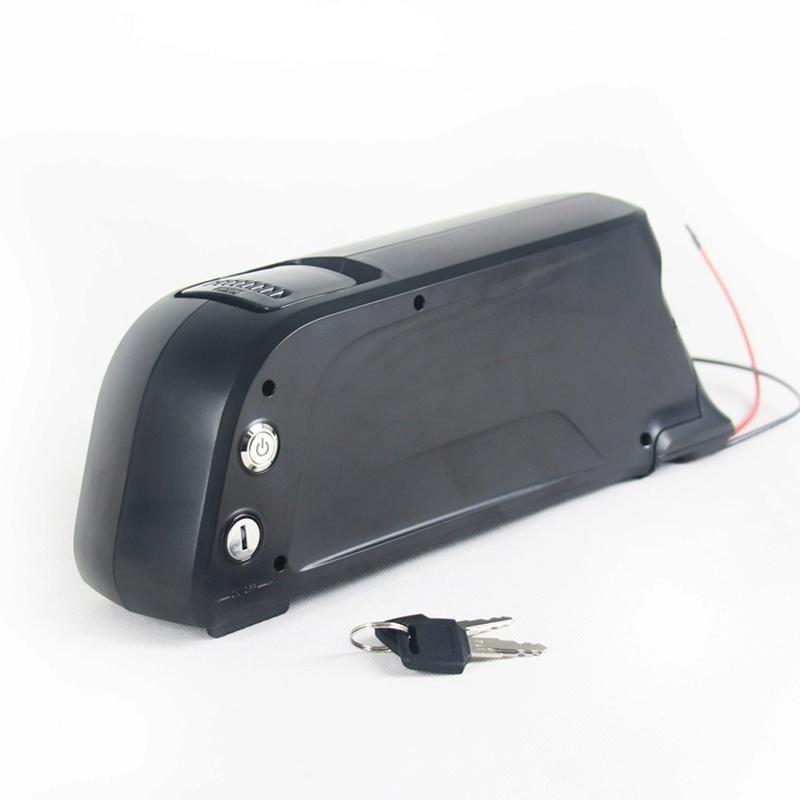 Consejitos para mi bateria de Litio Htb1t110