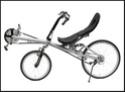 Ayuda a la hora de comprar una bici eléctrica de montaña. 05hp_v11