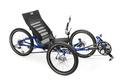 Ayuda a la hora de comprar una bici eléctrica de montaña. Ice-ad10