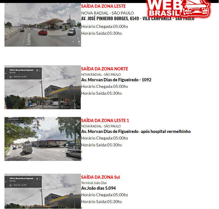 Encontro Invadindo Sorocaba 2 Roteir10