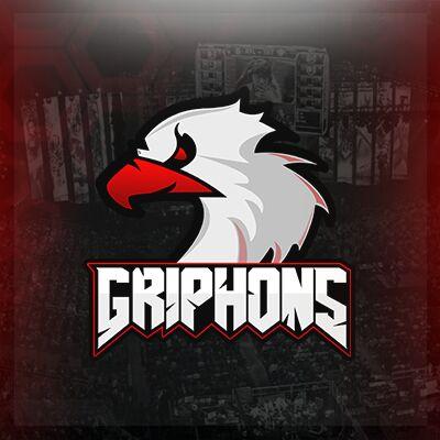 GRIPHONS ESPORTS CF Img-2016