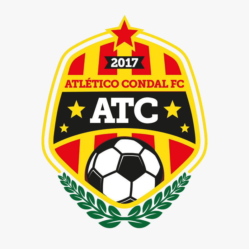 ATLETICO CONDAL FC Img_8610