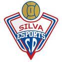 SILVA SD ESPORTS Img-2013