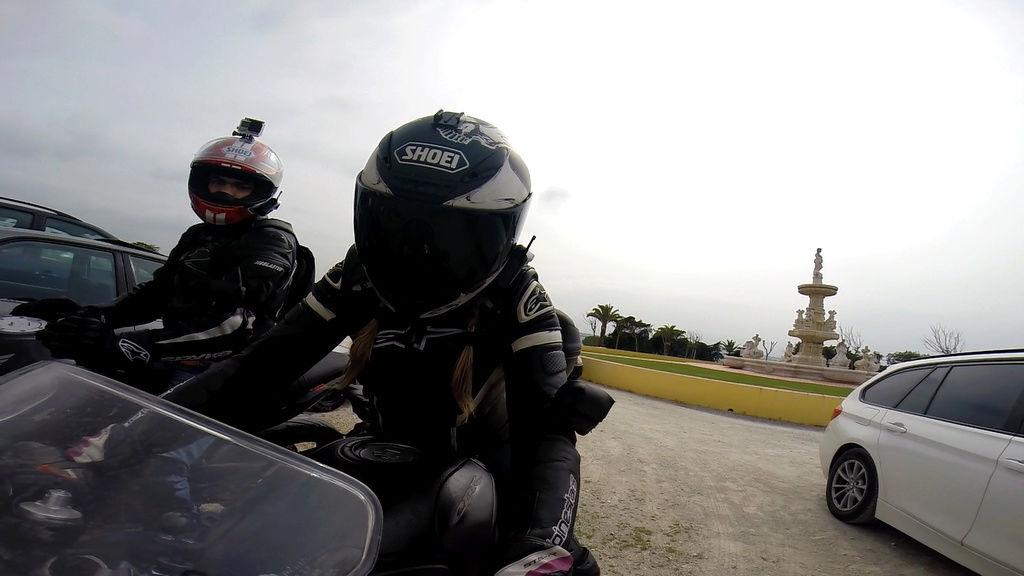 Partilha as fotos das tuas voltas de mota aqui!! - Página 2 Screen16