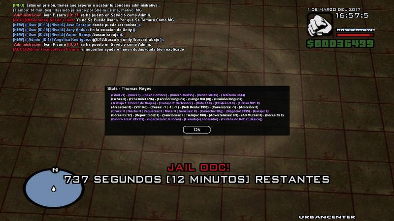 mi SS :Thomas_Reyes Sa-mp-10