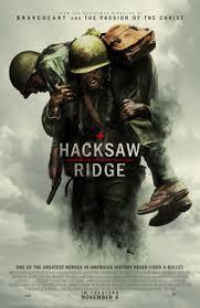 Hacksaw Ridge(Hasta el último hombre) Yndice10